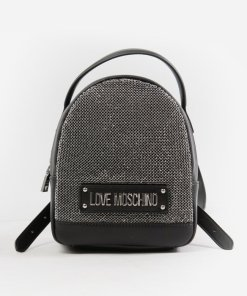 Love Moschino JC4052PP1ALH100A