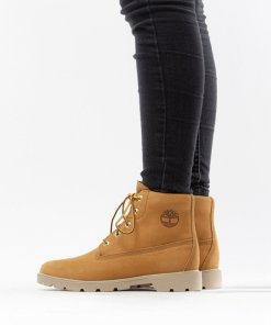 Timberland 1973 Newman 6 Inch WP J A28Z3