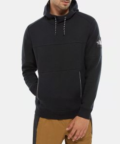 The North Face Fine 2 Hoodie T93XXYJK3