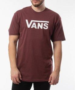 Vans Classic V0GGGK1O