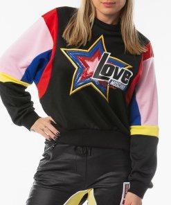 Love Moschino 6402-4164 4005