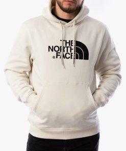 The North Face M Drew Peak Pullover T9AHJYL0E