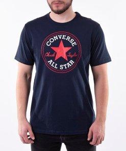 Converse Chuck Patch 10007887-A02