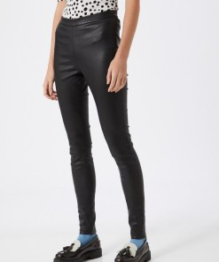 Ibana Pantaloni 'Holston' negru