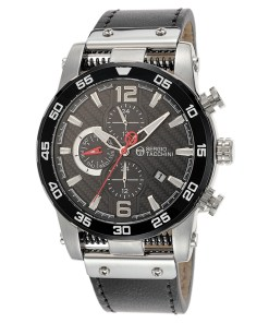 Ceas pentru barbati, Sergio Tacchini Heritech, ST.1.10057.1