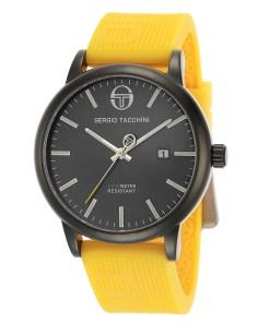 Ceas pentru barbati, Sergio Tacchini Streamline, ST.1.10080.2