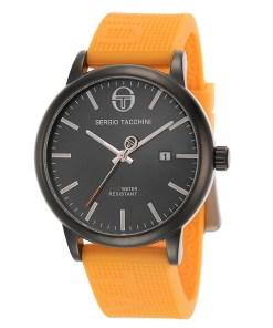 Ceas pentru barbati, Sergio Tacchini Streamline, ST.1.10080.6
