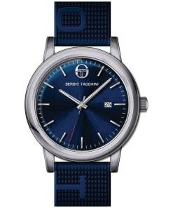 Ceas pentru barbati, Sergio Tacchini Streamline, ST.5.168.01