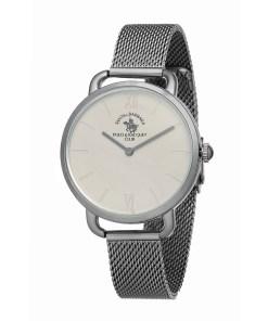Ceas pentru dama, Santa Barbara Polo Unique, SB.1.10003.1
