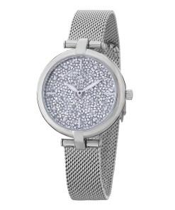Ceas pentru dama, Santa Barbara Polo Unique, SB.1.10004.1