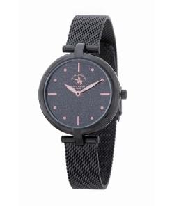 Ceas pentru dama, Santa Barbara Polo Unique, SB.1.10004.5