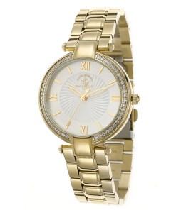 Ceas pentru dama, Santa Barbara Polo Unique, SB.1.10012.2