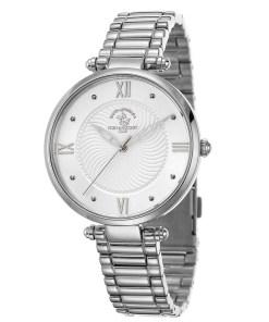 Ceas pentru dama, Santa Barbara Polo Unique, SB.1.10014.1