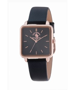 Ceas pentru dama, Santa Barbara Polo Unique, SB.1.10022.1