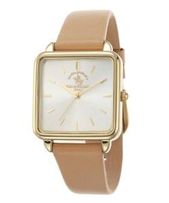 Ceas pentru dama, Santa Barbara Polo Unique, SB.1.10022.2