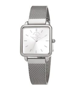 Ceas pentru dama, Santa Barbara Polo Unique, SB.1.10023.1