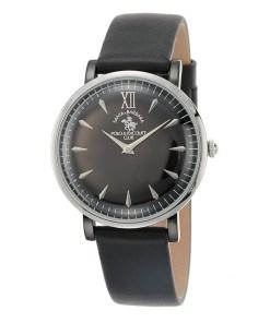 Ceas pentru dama, Santa Barbara Polo Unique, SB.1.10033.1