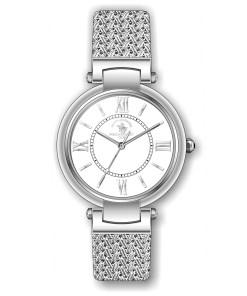 Ceas pentru dama, Santa Barbara Polo Unique, SB.1.10112.1