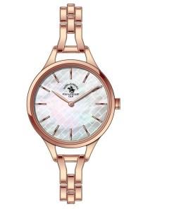 Ceas pentru dama, Santa Barbara Polo Unique, SB.6.1144.3