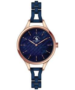 Ceas pentru dama, Santa Barbara Polo Unique, SB.6.1144.5