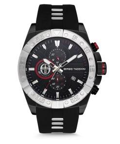 Ceas pentru barbati, Sergio Tacchini Heritech, ST.5.108.01