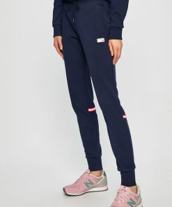 New Balance - Pantaloni 1631378