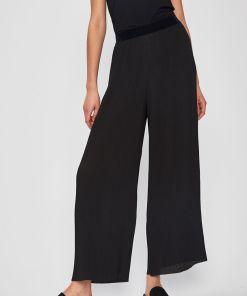 Vero Moda - Pantaloni 1648736