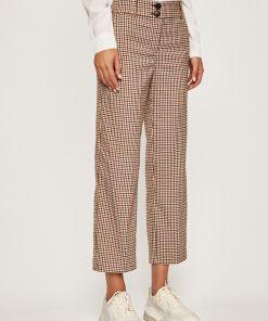 Only - Pantaloni 1790348