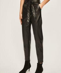 Answear - Pantaloni 1955333