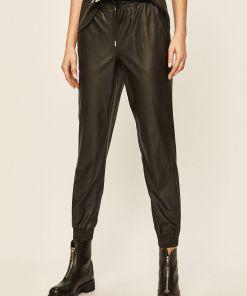 Answear - Pantaloni 1984545