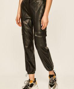 Answear - Pantaloni 2021740