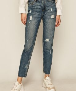 Medicine - Jeansi Denim Days 2028521