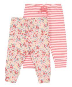 GAP Pantaloni 'V-LADYBUG 2PK PT' roz