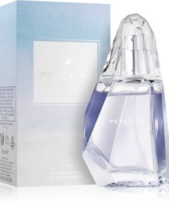 Avon Perceive eau de parfum pentru femei
