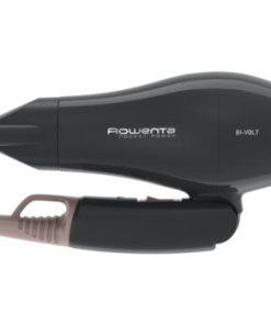 Rowenta Pocket Power CV1720F0 uscator de par calatorie