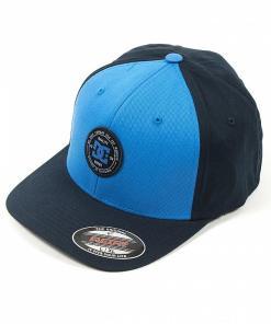 Sapca Curve Breaker Hat blv0