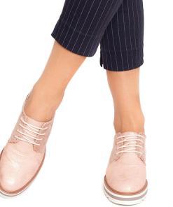 Pantofi dama Karsy Roz