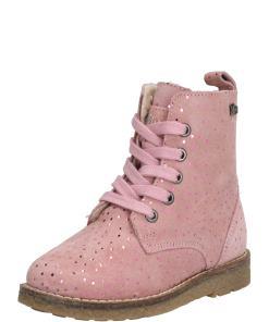 S.Oliver Junior Cizme roz