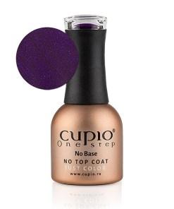 Cupio Gel Lac One Step Easy Off - Royal Blue