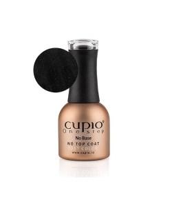 Cupio Gel Lac One Step Easy Off Anthracite Black 12ml