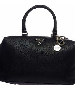 "GUESS Hand bag ""Narita"" Black"