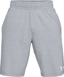 Pantaloni scurti barbati Under Armour Sportstyle 1329299-035