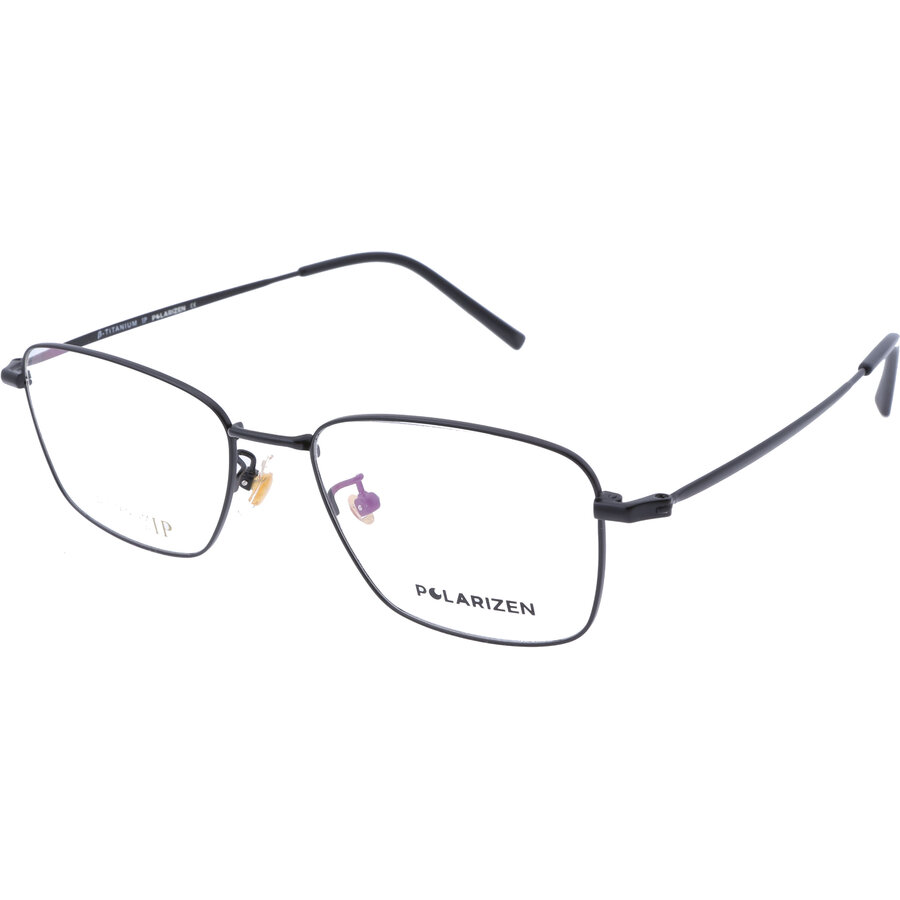 catalog de ochelari de vedere)