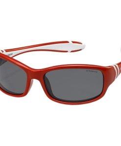 Ochelari de soare copii POLAROID PLD 8000/S T15/Y2