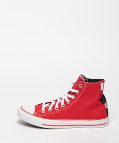 Tenisi unisex Chuck Taylor All Star 2629934