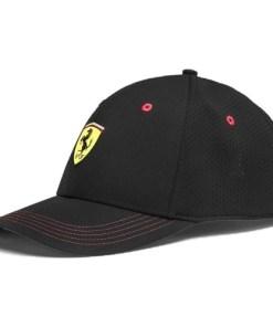 Sapca unisex Puma Ferrari 02252702