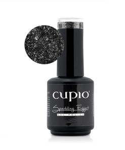 Gel Lac Cupio To Go! Sparkling Effect No.49