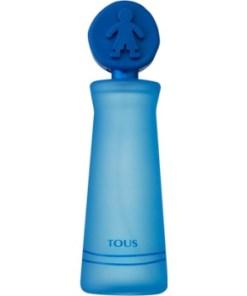 Tous Kids Boy eau de toilette pentru copii
