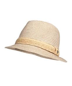 ESPRIT Pălărie bej