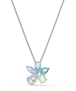 Colier SUNNY:NECKLACE LMUL/RHS - 5518414